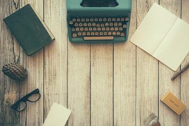 Bewerbung Anschreiben